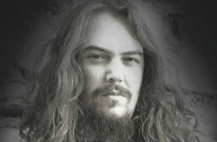 Max Cavalera Found Guilty in Libel Case Against Former Sister-in-Law