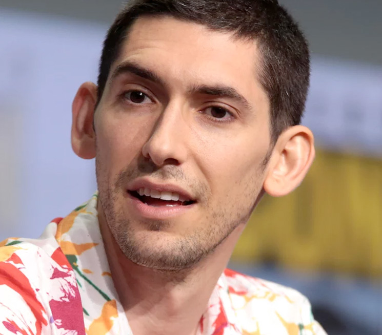 Eight Women Accuse Max Landis of Sexual, Physical and Emotional Abuse