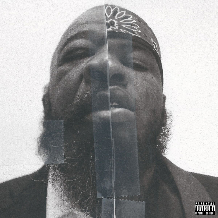 Maxo Kream Announces New Album 'Brandon Banks'