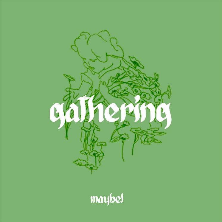 Montreal's Maybel Offer a Witchy Take on Country with 'Gathering'