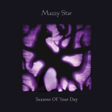 Mazzy Star Announce First New Album in 17 Years