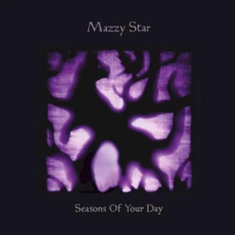 Mazzy Star 'Seasons of Your Day' (album stream)