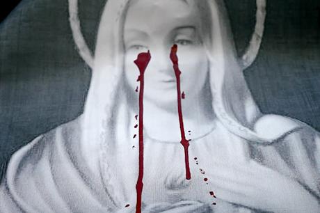 Mea Maxima Culpa: Silence in the House of God Alex Gibney