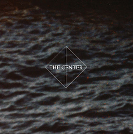 "In Medias Res ""The Center"""