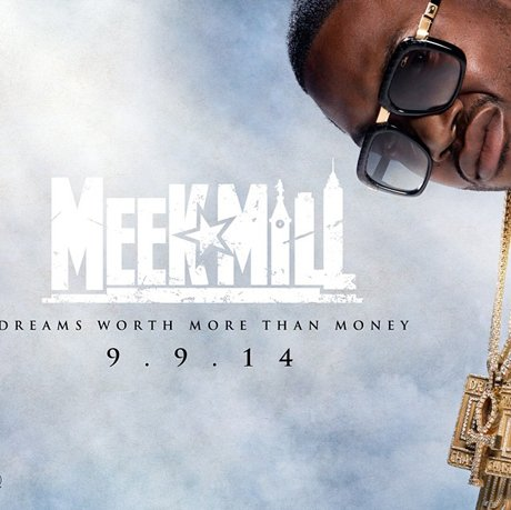 "Meek Mill ""Stuntin'"" / ""Get Clapped"" / ""Gettin' Money"" / ""Am I Wrong"""