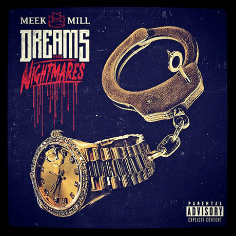"Meek Mill ""Lay Up"" (remix) (ft. Jay-Z, Rick Ross, Trey Songz)"