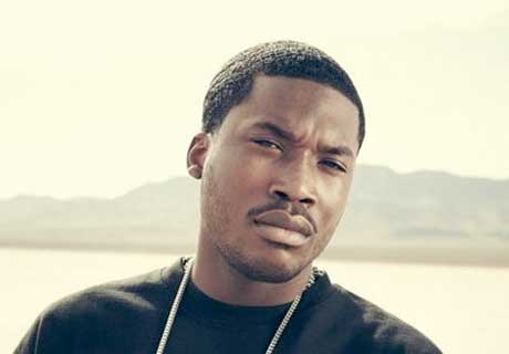 Meek Mill 'Kendrick You Next'
