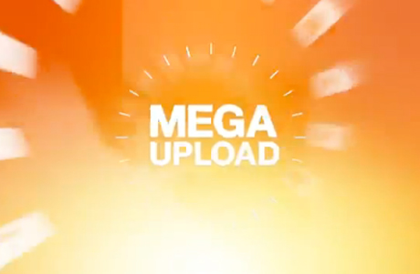 "Megaupload Sues Universal over ""Mega Song"" Takedown"
