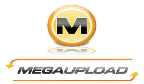 Universal, RIAA, U.S. Department of Justice Websites Attacked in Protest to Megaupload Shutdown