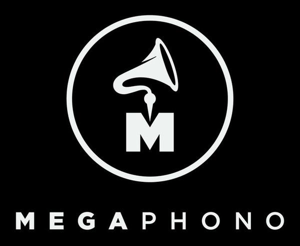 Ottawa's MEGAPHONO Festival Reveals 2016 Lineup