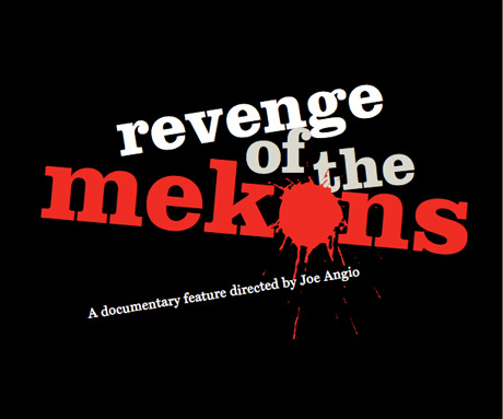 The Weird and Wonderful World of the Mekons Explored with Career-Spanning Documentary