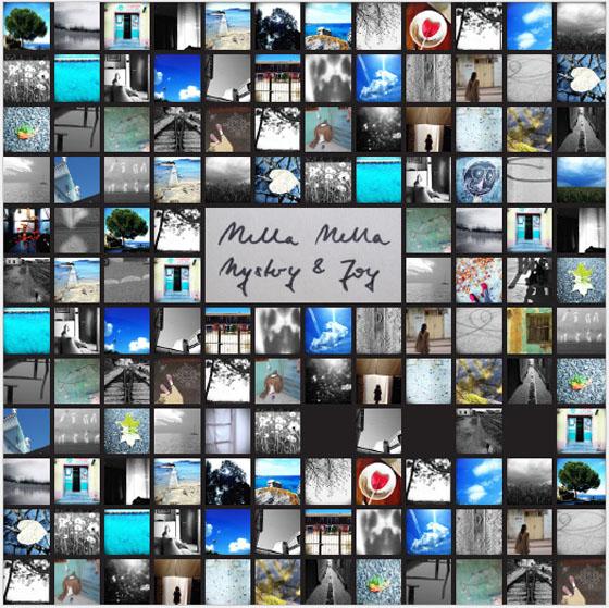 Mella Mella Mystery and Joy
