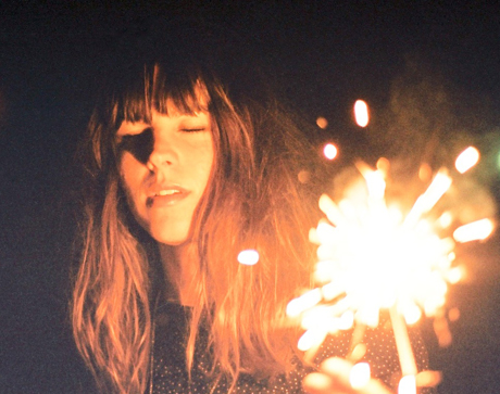 Melody's Echo Chamber Recruits Tame Impala for Debut Album, Announces Canada/U.S. Dates