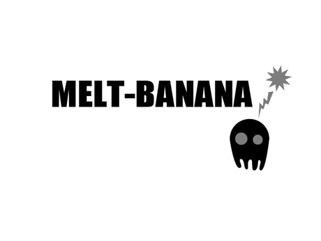 Melt-Banana Announce North American Tour, Play Toronto, Montreal