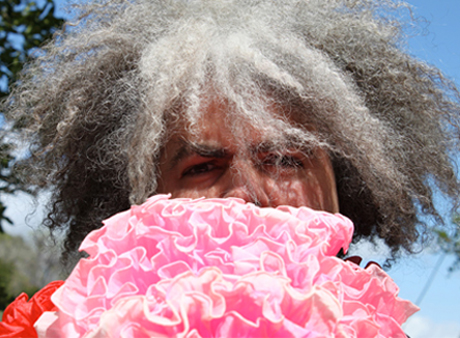 The Melvins Attempt World Record for Fastest U.S. Tour by Booking 51 Shows in 51 Days