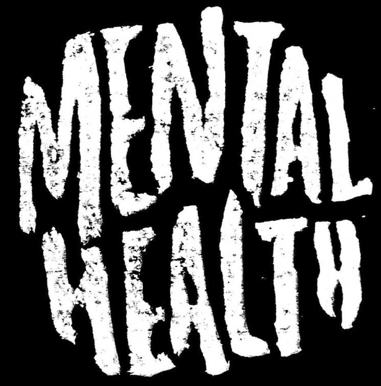"Mental Health ""Stupid Mind"""