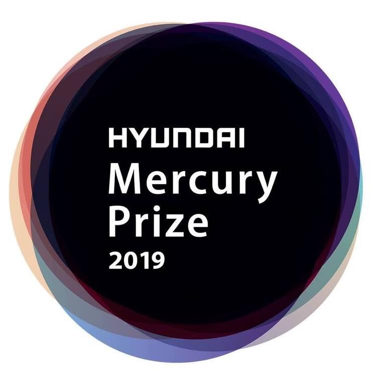Mercury Prize Reveals 2019 Nominees