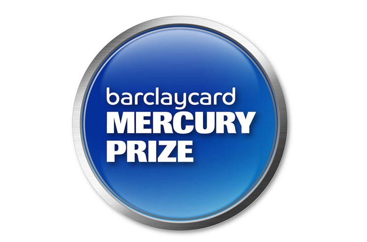 Mercury Prize Reveals 2015 Nominees