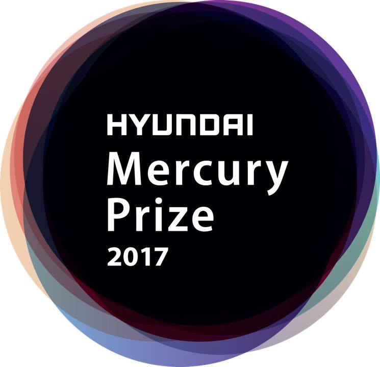 Ed Sheeran, Alt-J, The xx Nominated for 2017 Mercury Prize