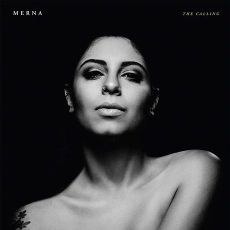 Merna The Calling
