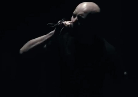 "Meshuggah ""Break Those Bones Whose Sinews Gave It Motion"" (video)"