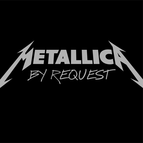 Metallica to Issue All 2014 Concert Recordings in 27-Disc CD Box Set