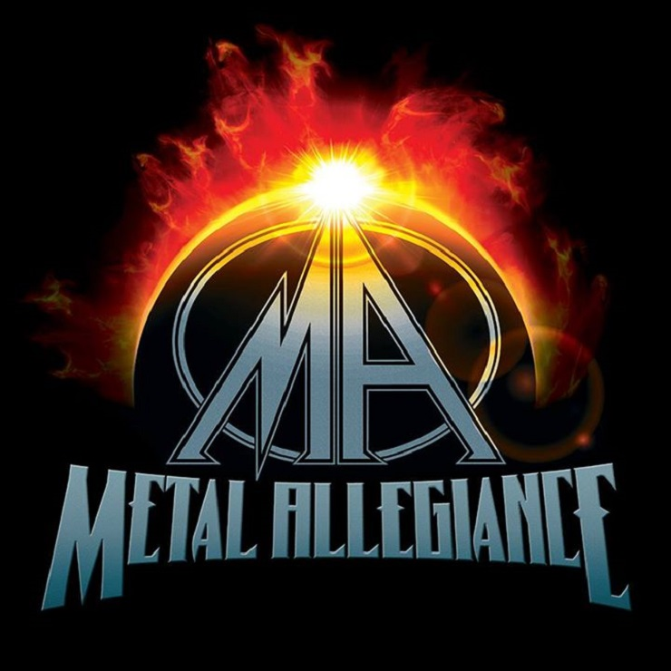 Metal Allegiance Supergroup Tap Phil Anselmo, Randy Blythe, Troy Sanders for Debut LP