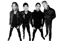 All 53 Covers on 'The Metallica Blacklist,' Ranked