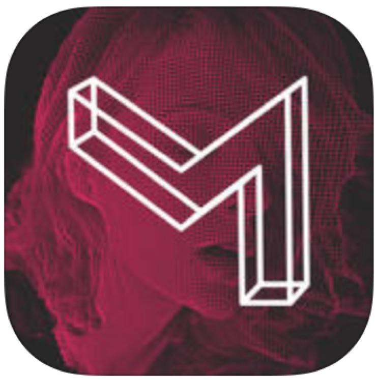 Metric to Share 'The Pagan Portal' Early via New App