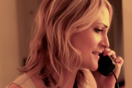 Metric 'Synthetica' Mini-Documentary (Episode 1) (video)