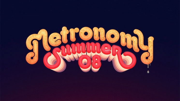 "Metronomy ""Night Owl"""