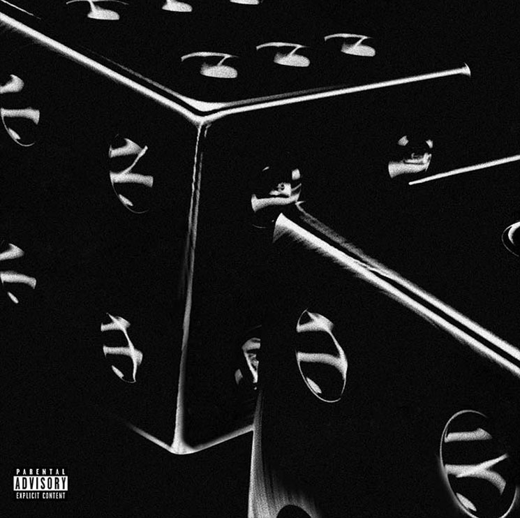 Big Sean, Metro Boomin and 21 Savage Team Up for 'Pull Up N Wreck'