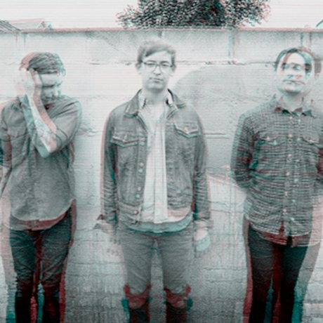 METZ to Take Sub Pop Debut on the Road for More Canada/U.S. Dates