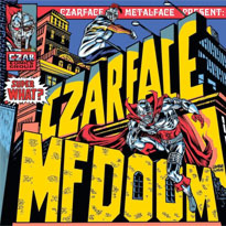 Czarface Collab 'Super What?' Does MF DOOM's Legacy Justice