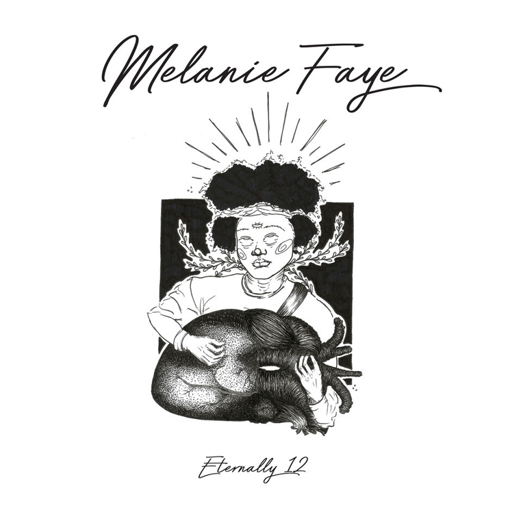 Hear Mac DeMarco Join Melanie Faye on 'Eternally 12'