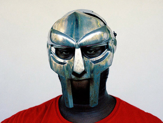 MF DOOM Dead at 49