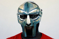 MF DOOM Streams Exploded by 870% Following News of His Death