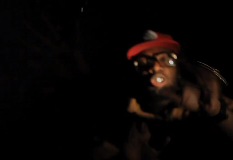 Mr. MFN eXquire 'Fuck 1 Time' (video) / 'Make Me Rich'
