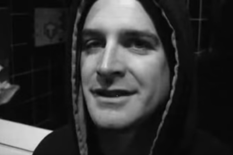 Ex-Misfits Frontman Michale Graves Could Stand as Capitol Riot Defence Witness