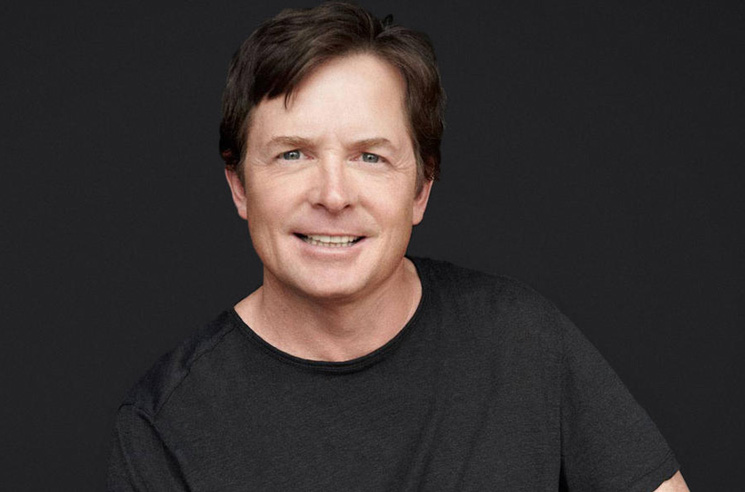 Michael J. Fox Is Retiring from Acting Again