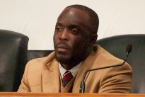 Michael K. Williams' Cause of Death Revealed