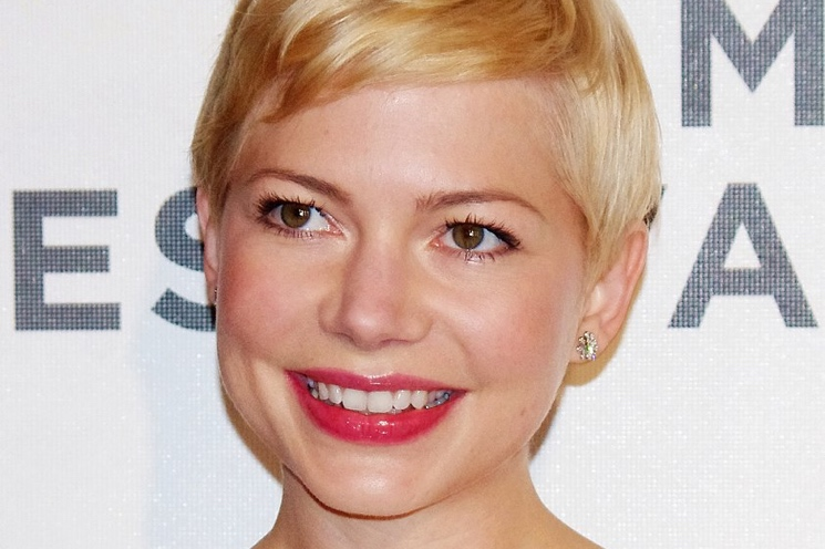 Michelle Williams Is Engaged to and Expecting with 'Hamilton' Director Thomas Kail