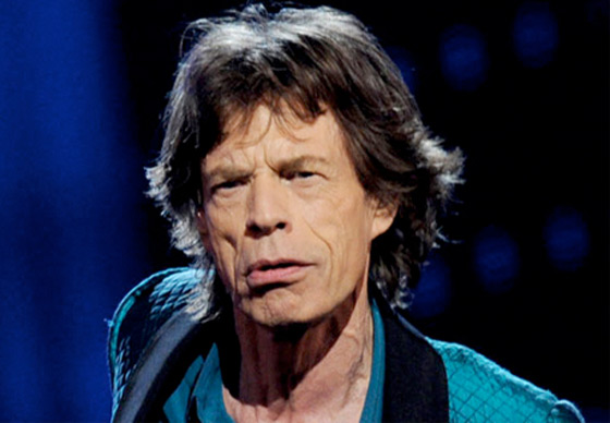 Mick Jagger to Undergo Heart Valve Replacement Surgery: Report