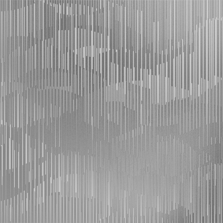 The Bug Side-Project King Midas Sound Announce Collaborative LP with Fennesz