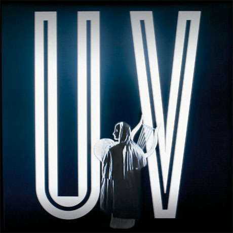 Midnight Juggernauts Return with 'Uncanny Valley'