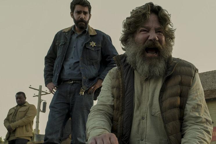 Netflix Unveils Mike Flanagan's Next Horror Series 'Midnight Mass'