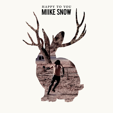 Check Out Reviews of Miike Snow, Zeus, Ministry, Georgia Anne Muldrow and More in Our New Release Roundup