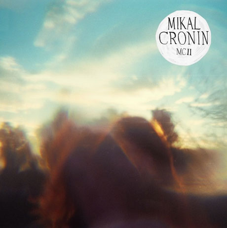 Mikal Cronin Announces Merge Records Debut, Gets Ty Segall to Guest