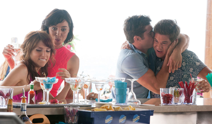 10 Bad Dating Stories That Sound Like They're Straight Out of a Comedy