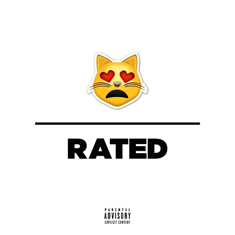 Mike WiLL Made It 'Pussy Overrated' (ft. Future & Wiz Khalifa)